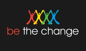 Be-The-Change-Logo (1)5