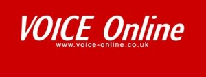 voice-logo-on-line♚One Million Households ♚UK Black Family Household UNION™ & UK Black Parliament™
